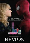 Revlon - Emma Stone Spider-Man