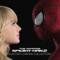 Revlon - Emma Stone Spider-Man 2 -