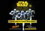 Star Wars Run 1