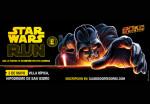 Star Wars Run 2