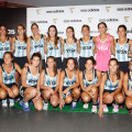 adidas - Seleccion Femenina Hockey
