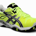 Asics - Gel Resolution 5