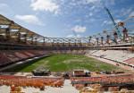 Discovery - Contruyendo los Estadios 3
