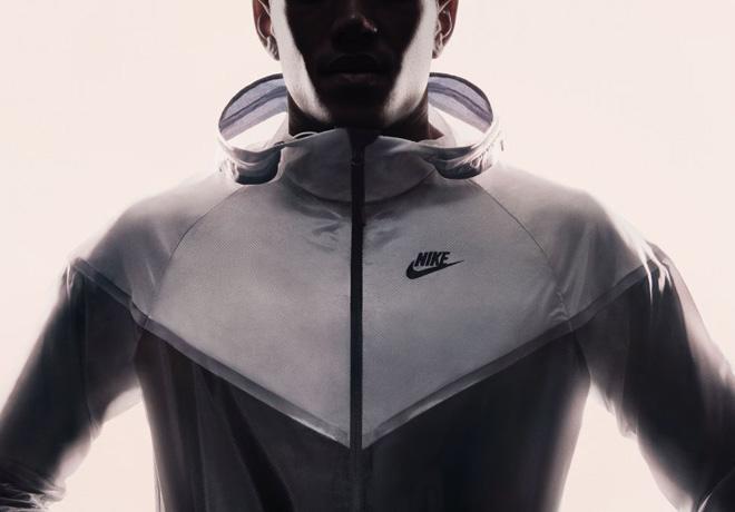 Nike - Hyperfuse 1