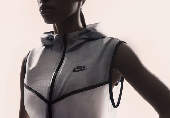 Nike - Hyperfuse 3