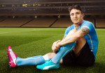 Puma - Tricks - Cristian Rodriguez