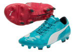 Puma - Tricks EvoPower 1
