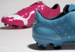 Puma - Tricks EvoPower 4