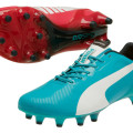 Puma - Tricks EvoSpeed 1