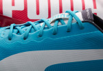 Puma - Tricks EvoSpeed 2