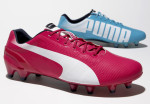 Puma - Tricks EvoSpeed 4
