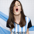 Sweet Victorian - Go Argentina 1-