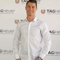 TAG Heuer - Cristiano Ronaldo