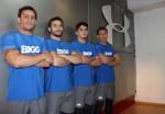 UA - Bigg CrossFit 3