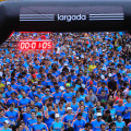adidas - Media Maraton Rosario 1