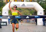 adidas - Media Maraton Rosario 2