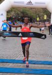 adidas - Media Maraton Rosario 3
