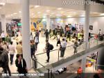Adidas - Inauguracion Experience Store 01