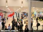 Adidas - Inauguracion Experience Store 02