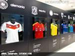 Adidas - Inauguracion Experience Store 03
