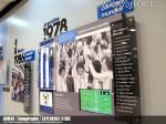 Adidas - Inauguracion Experience Store 05