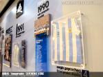 Adidas - Inauguracion Experience Store 06