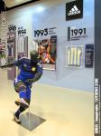 Adidas - Inauguracion Experience Store 07