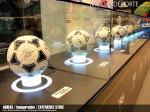 Adidas - Inauguracion Experience Store 09