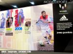 Adidas - Inauguracion Experience Store 10
