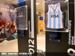 Adidas - Inauguracion Experience Store 11
