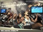 Adidas - Inauguracion Experience Store 12