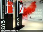 Adidas - Inauguracion Experience Store 13