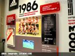 Adidas - Inauguracion Experience Store 14