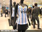 Adidas - Inauguracion Experience Store 15