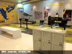 Adidas - Inauguracion Experience Store 16