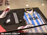 Adidas - Inauguracion Experience Store 20