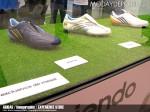Adidas - Inauguracion Experience Store 24