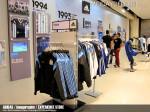 Adidas - Inauguracion Experience Store 26