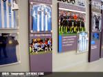 Adidas - Inauguracion Experience Store 27