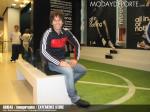 Adidas - Inauguracion Experience Store 28