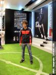 Adidas - Inauguracion Experience Store 29