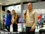 Adidas - Inauguracion Experience Store 30