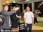 Adidas - Inauguracion Experience Store 32