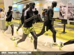 Adidas - Inauguracion Experience Store 33