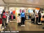 Adidas - Inauguracion Experience Store 34