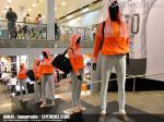 Adidas - Inauguracion Experience Store 36