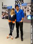 Adidas - Inauguracion Experience Store 38