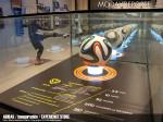 Adidas - Inauguracion Experience Store 40