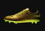 Nike - Hypervenom Gold 3