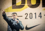 Nike - We Run Bue 21K 3